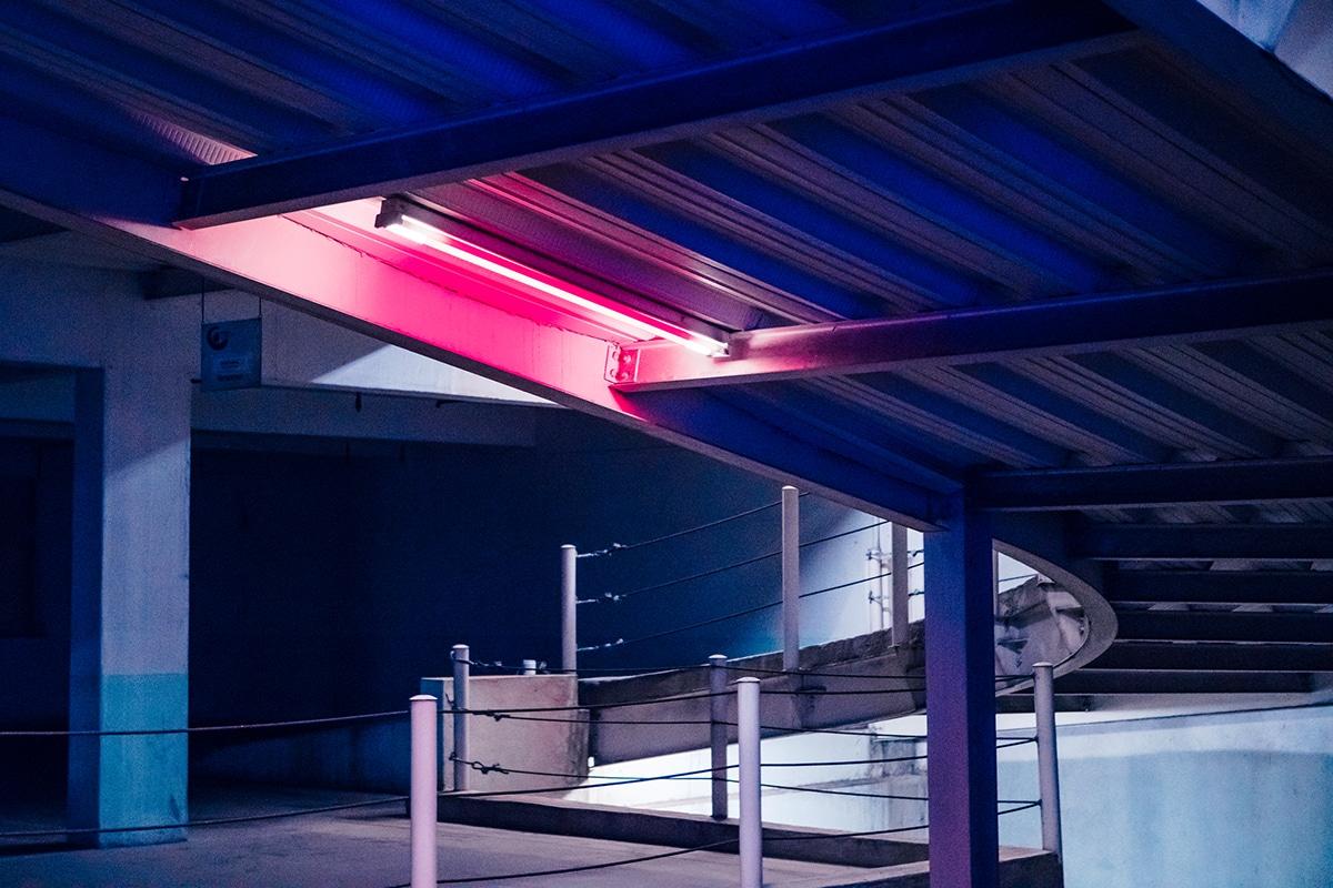 neon-nightscapes-elsa-bleda-13.jpg