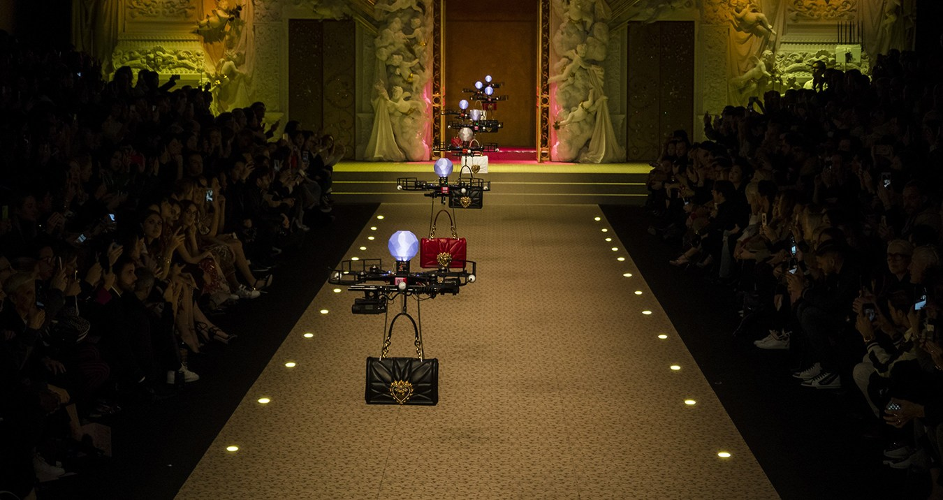 dolce-and-gabbana-drones-fall-2018-feature-image.jpg