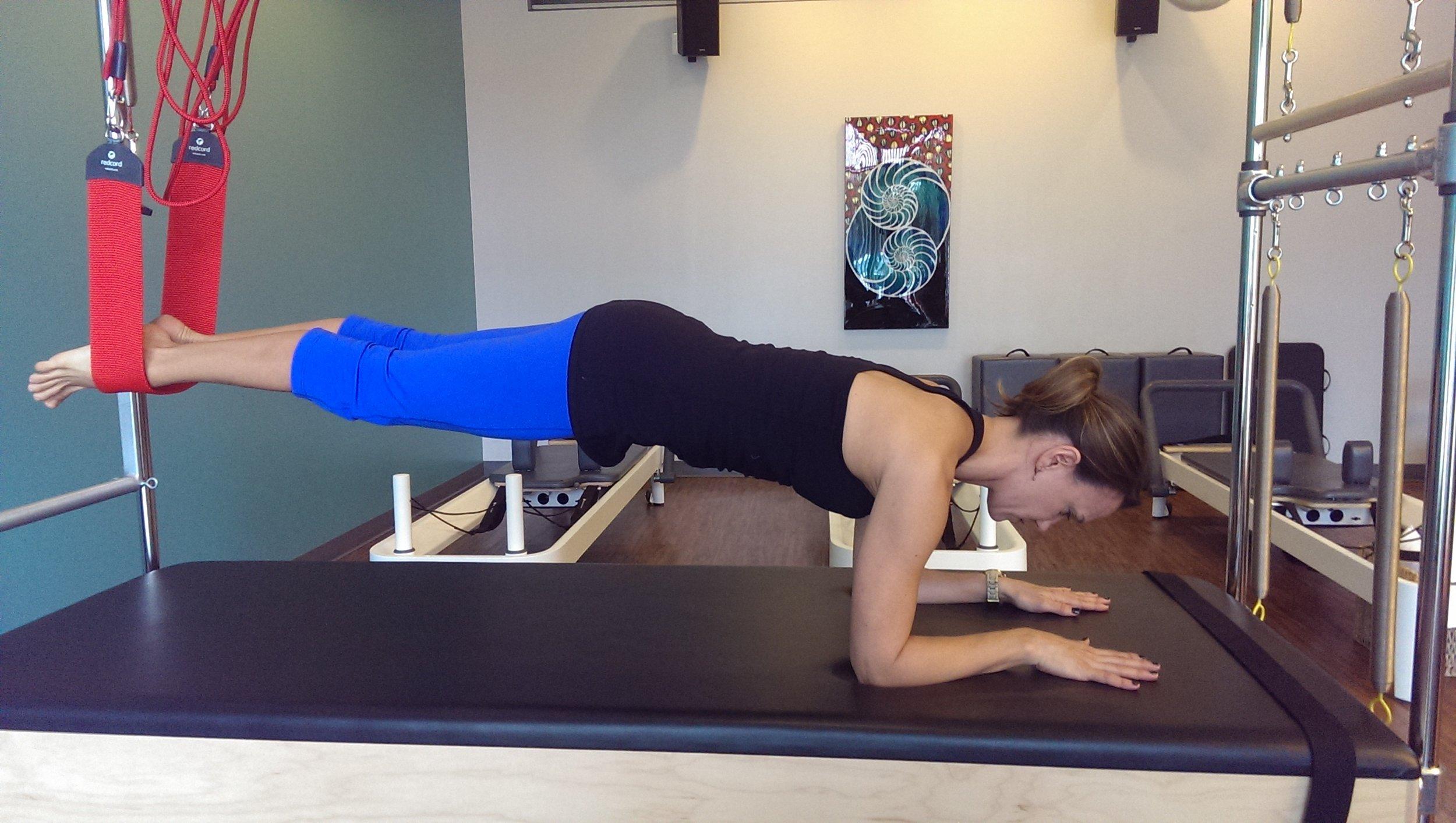 Prone Plank elbows.jpg
