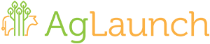 AgLaunch_Logo.png
