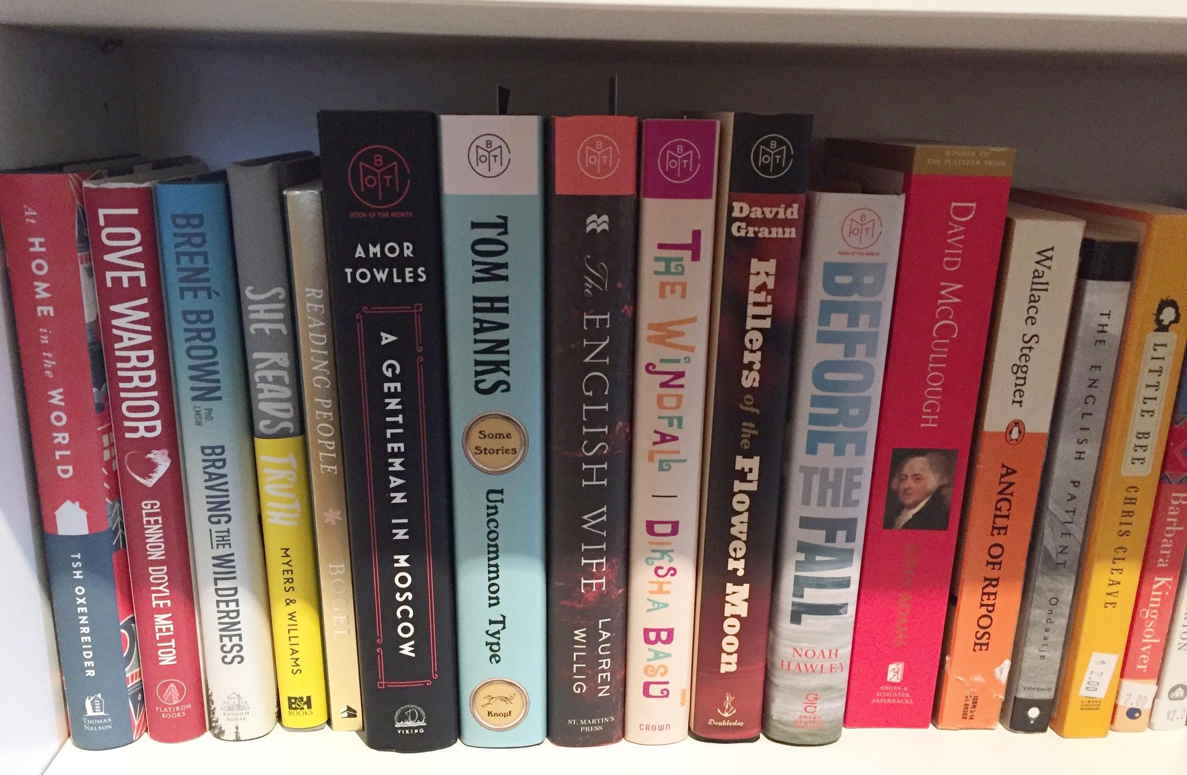 The Unread Shelf.jpeg