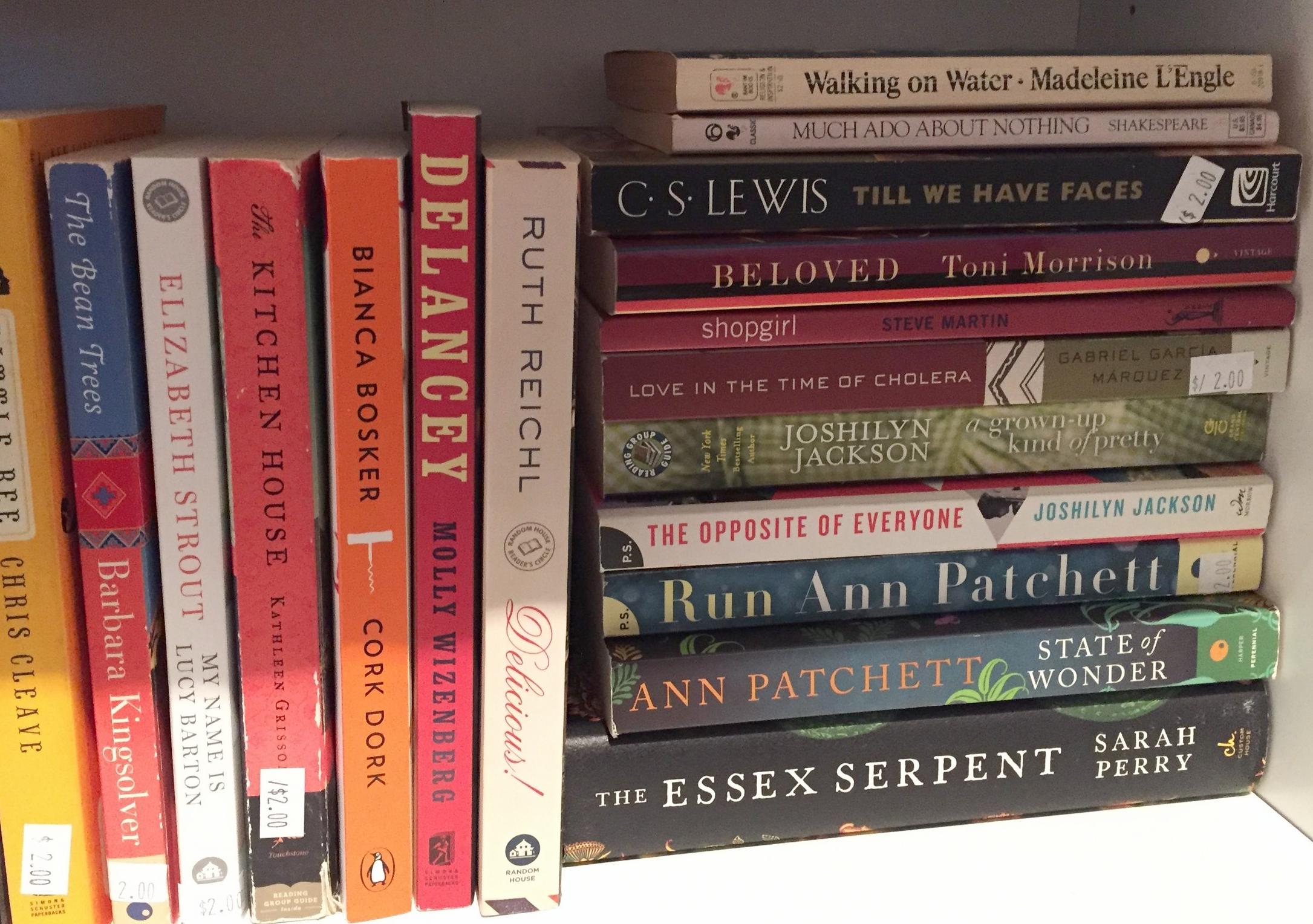 The Unread Shelf 2.jpeg