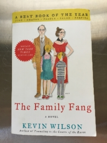 The Family Fang.jpeg