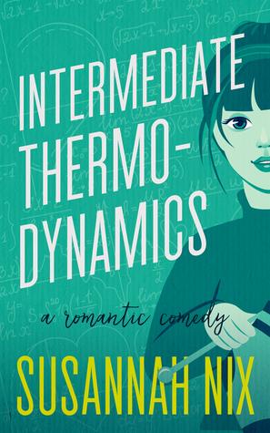 Intermediate Thermodynamics.jpg