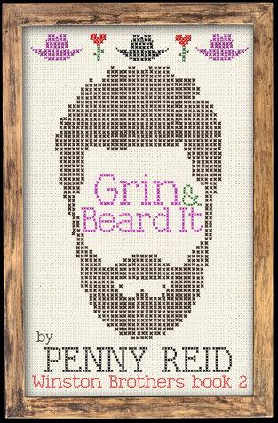 Grin & Beard It.jpg
