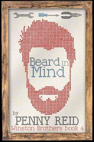 Beard in Mind.jpg