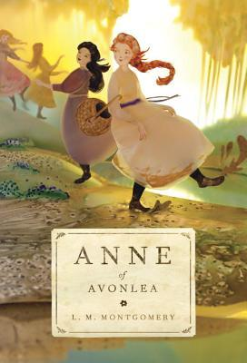 Anne of Avonlea.jpg