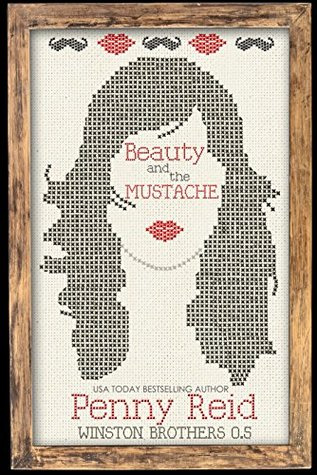 Beauty and the Mustache.jpg