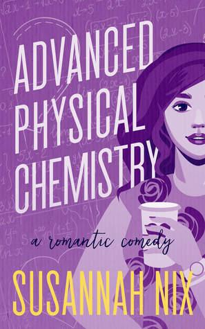 Advanced Physical Chemistry.jpg