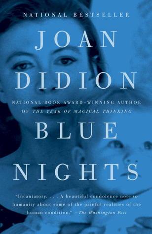 Blue Nights.jpg