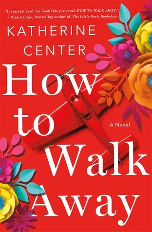 How to Walk Away.jpg
