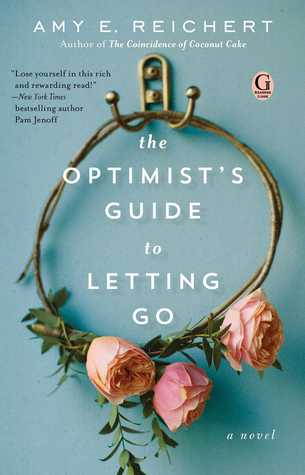The Optimist's Guide to Letting Go.jpg