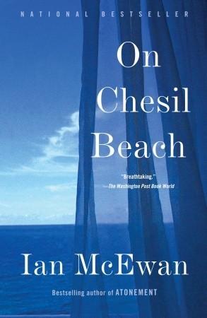 On Chesil Beach.jpg