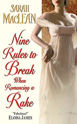 Nine Rules to Break When Romancing a Rake.jpg