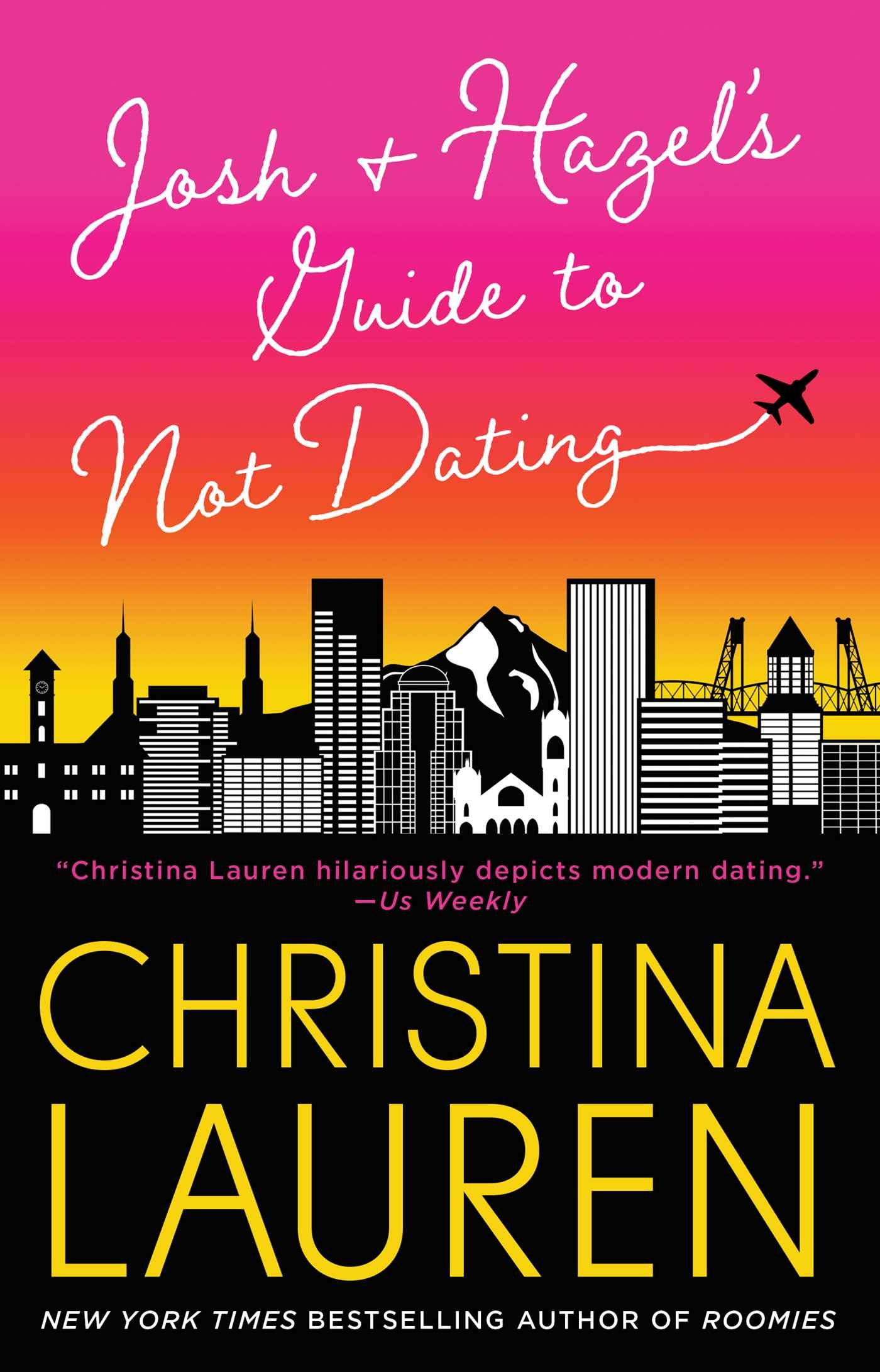 Josh & Hazel's Guide to Not Dating.jpeg