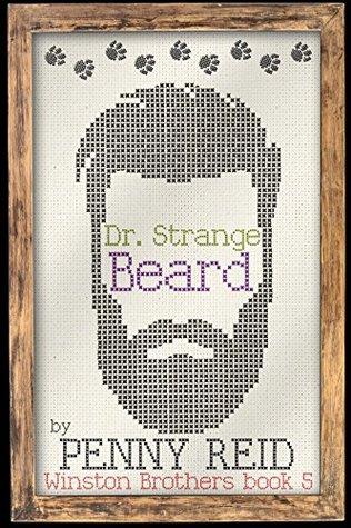 Dr. Strange Beard.jpg