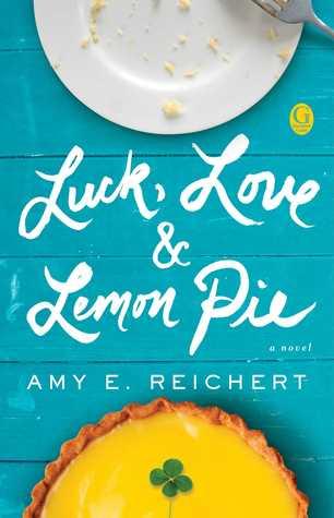 Luck, Love & Lemon Pie.jpg