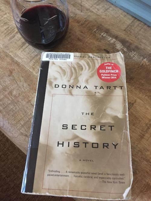 The Secret History.jpeg