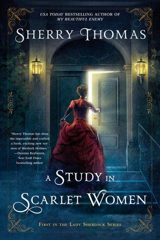A Study in Scarlet Women.jpg