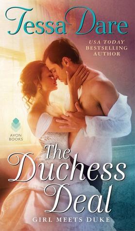 The Duchess Deal.jpg