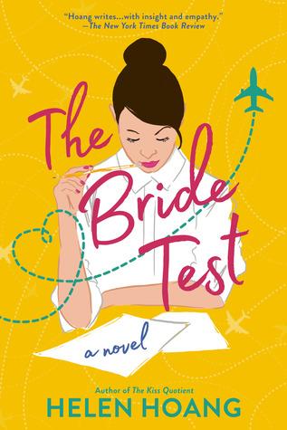 The Bride Test.jpg