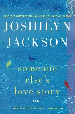 Someone Else's Love Story.jpg
