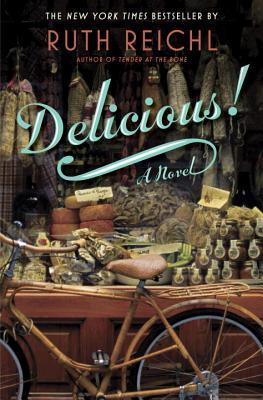 Delicious!.jpg