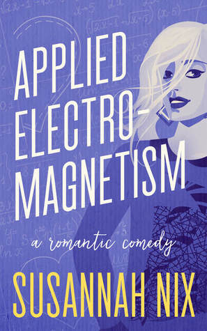 Applied Electromagnetism.jpg