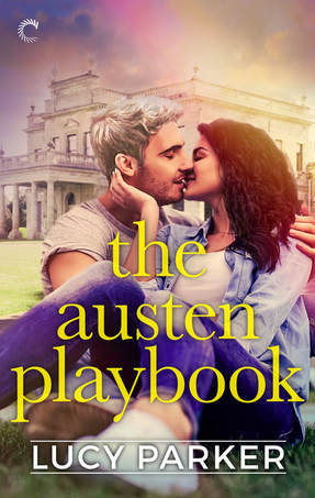The Austen Playbook.jpg