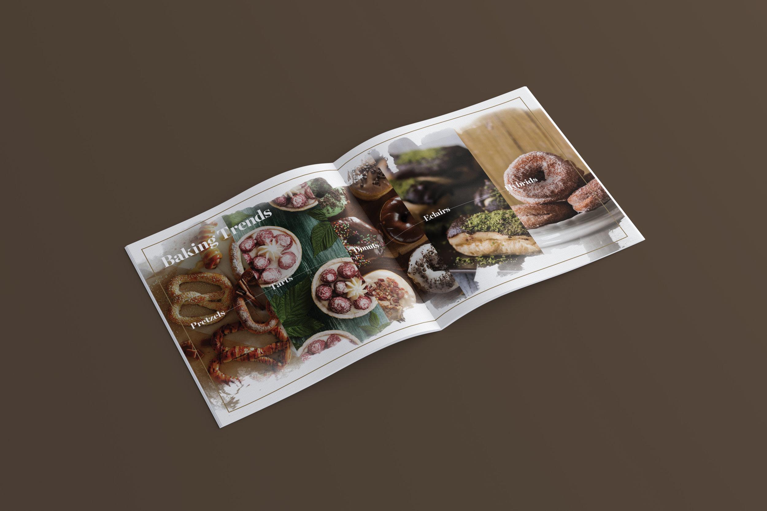 Bakery-Inspiration-Spread3.jpg