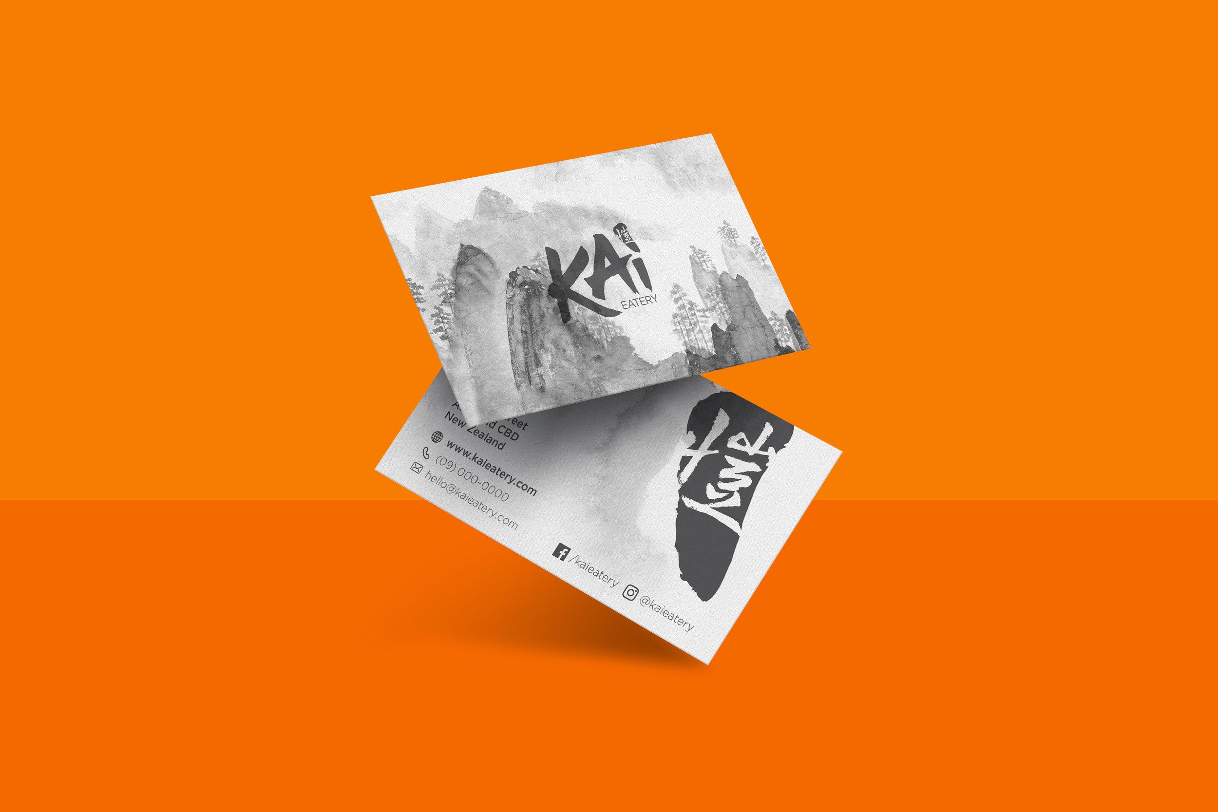 KAI-BUSINESS-CARDS.jpg