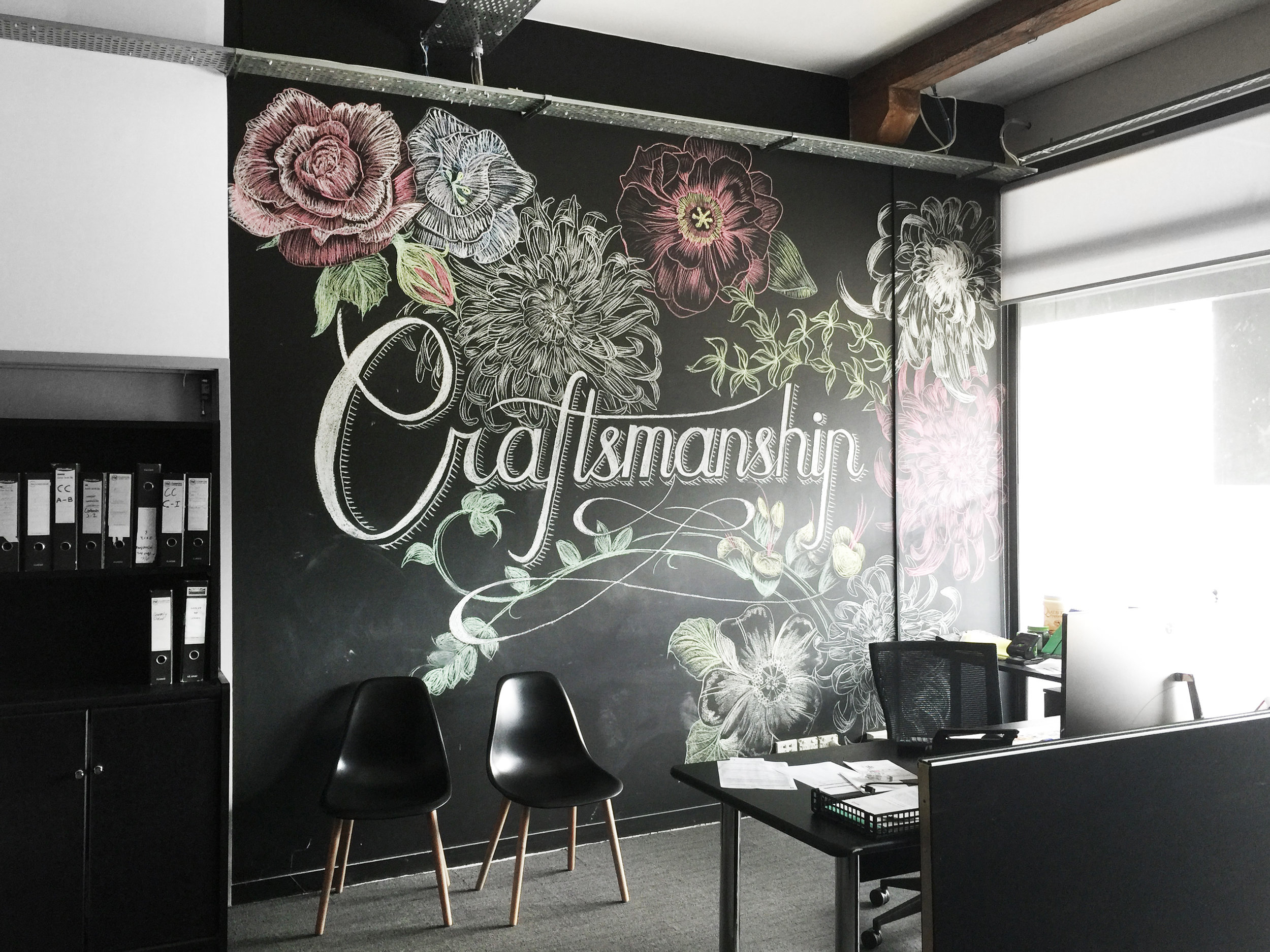 Craftsmanship-Wall.jpg