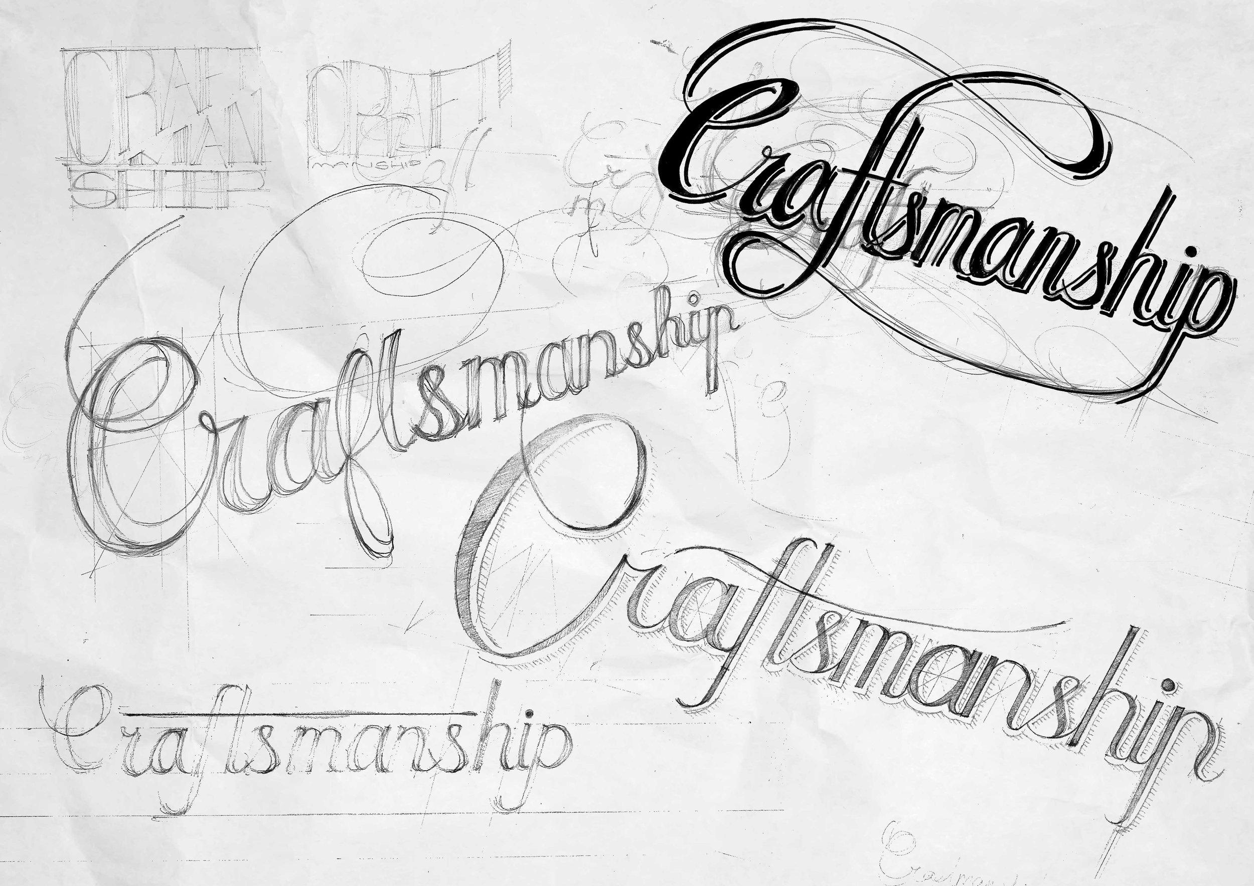 Craftsmanship-Working1.jpg