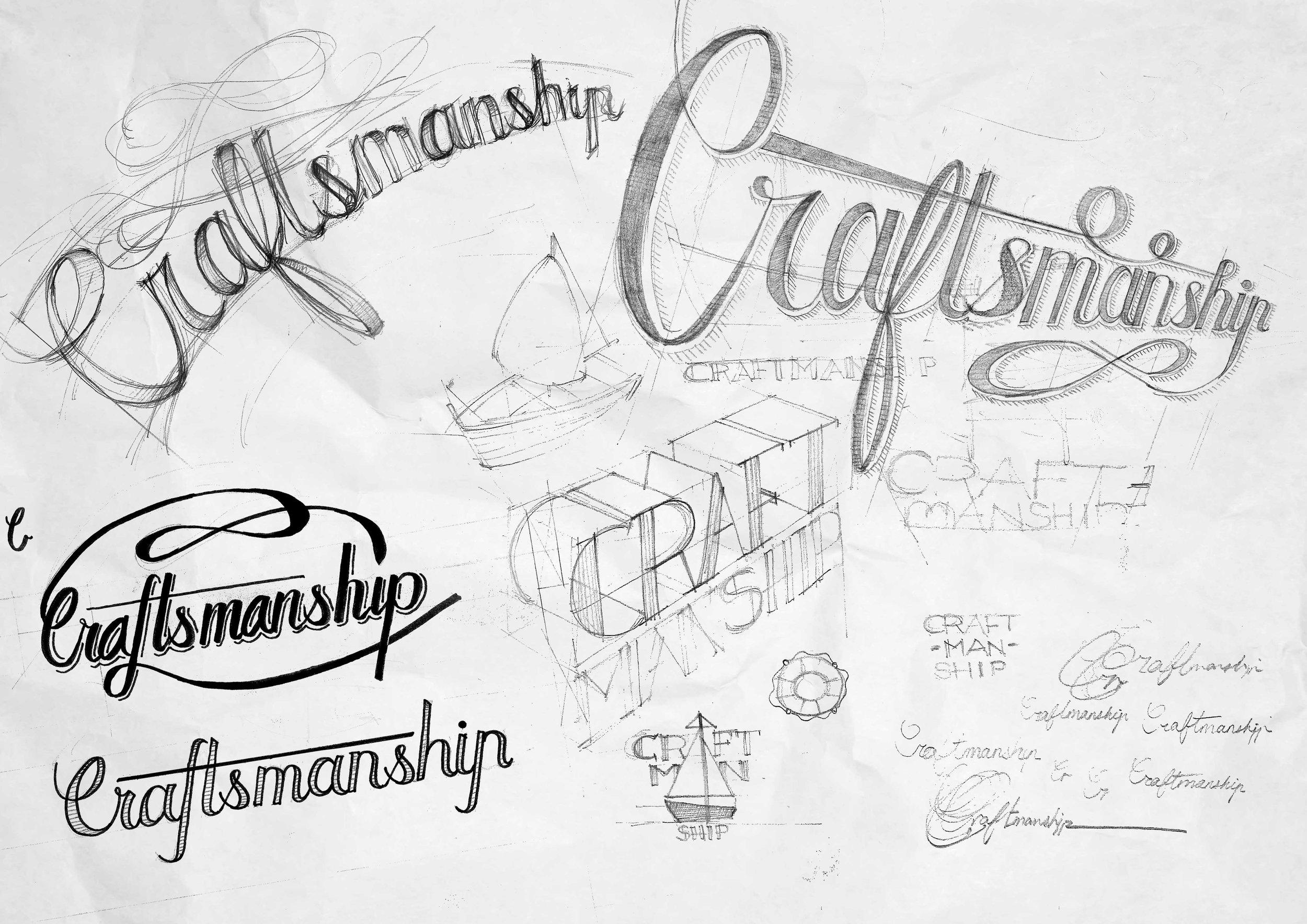 Craftsmanship-Working2.jpg