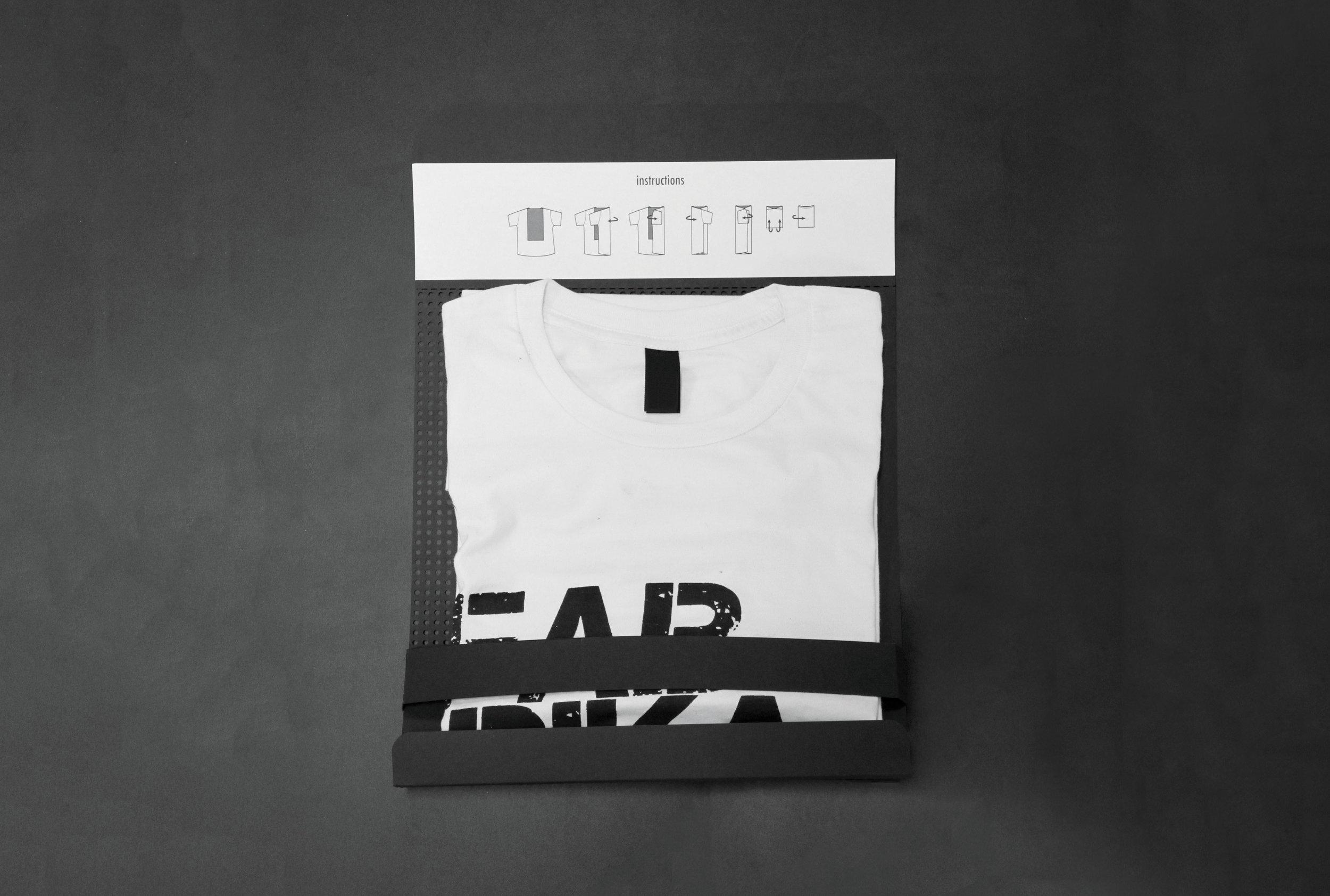 Fabrikated-Hero-2.jpg