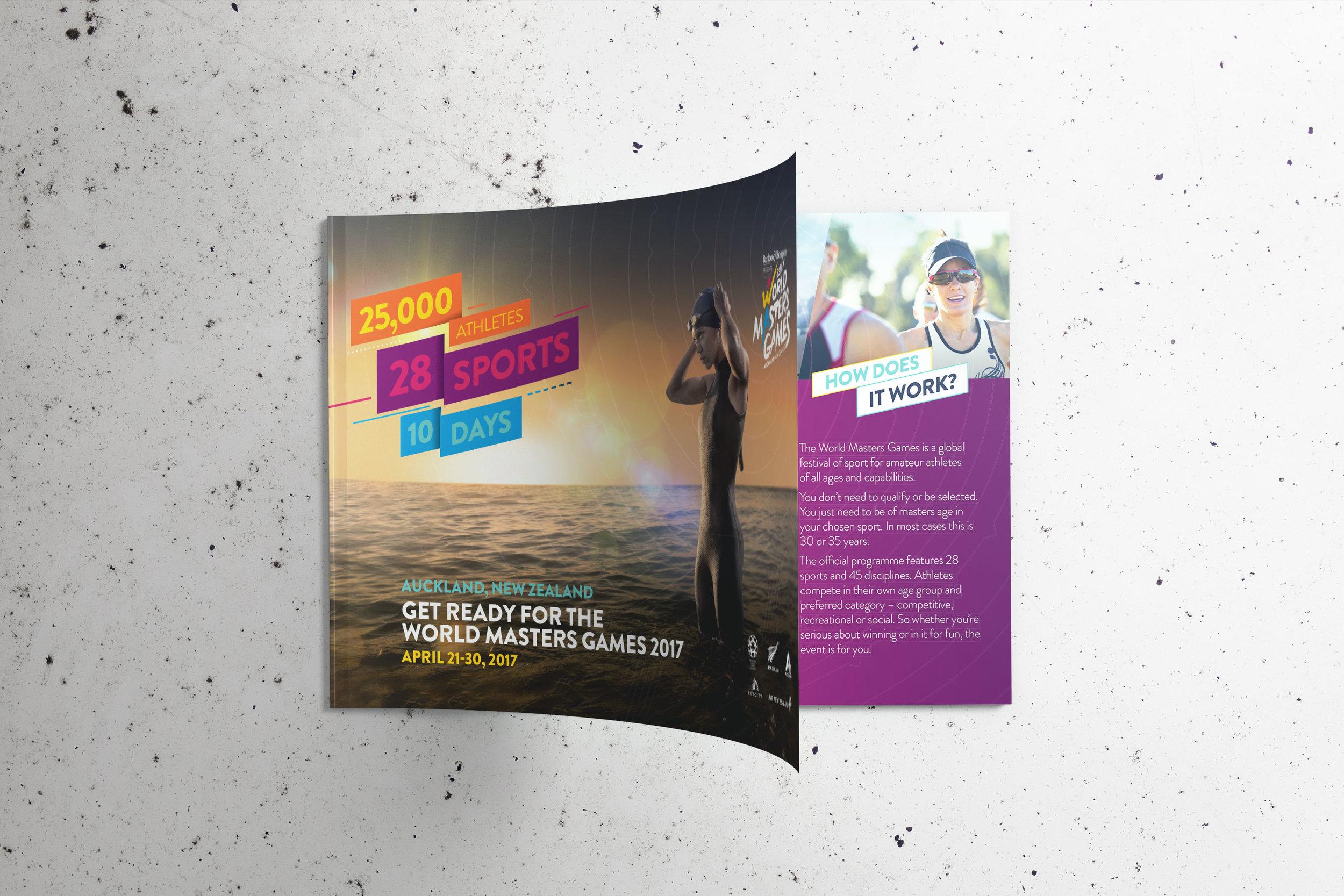 WMG-BOOKLET-COVER.jpg
