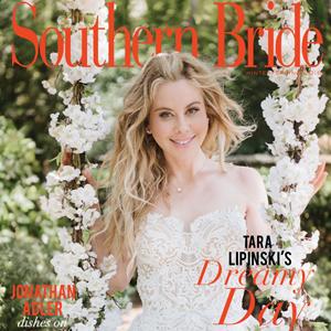 southern bride logo.JPG