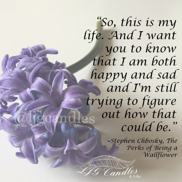Pregnancy After Loss Quote