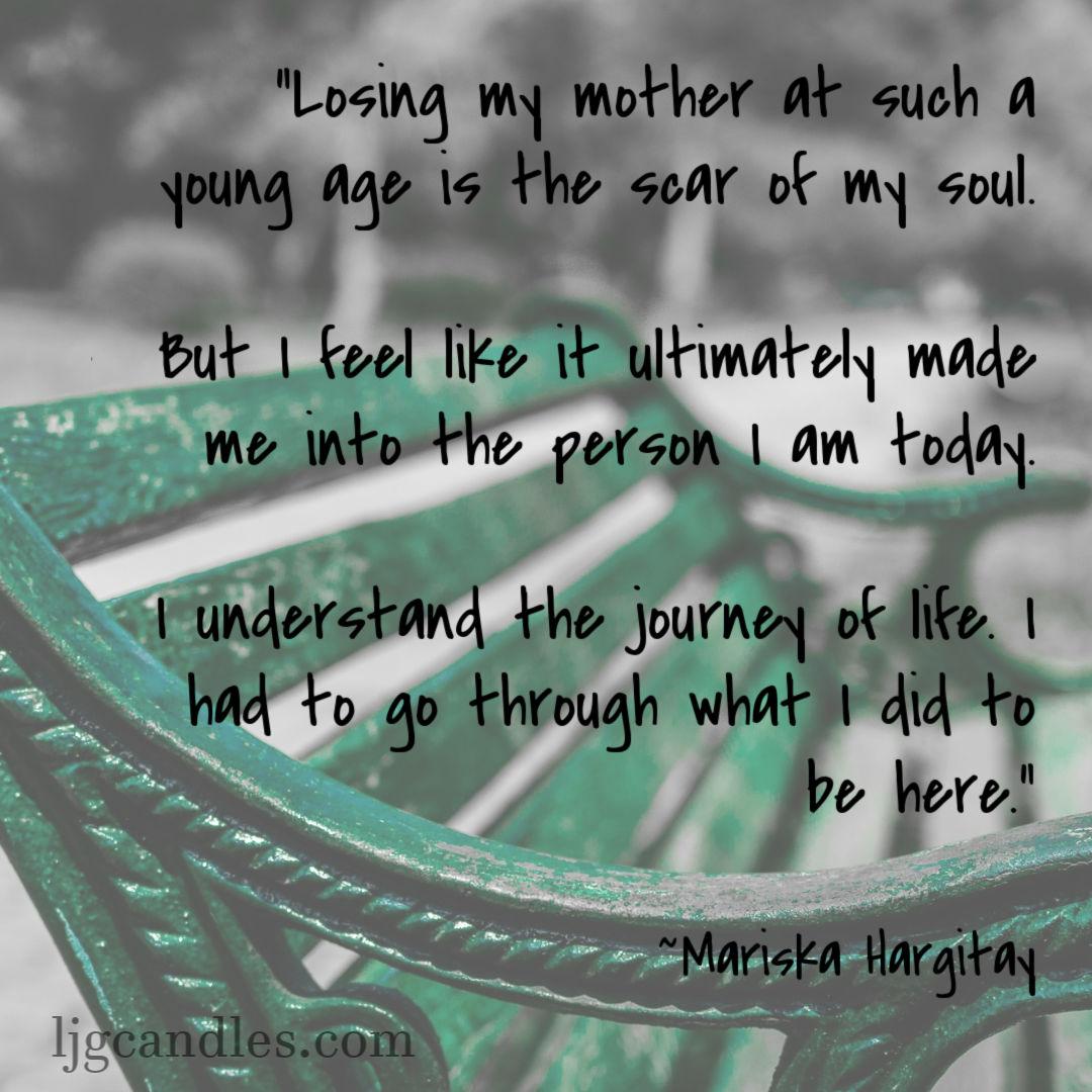 Mariska Hargitay Mother Loss.jpg