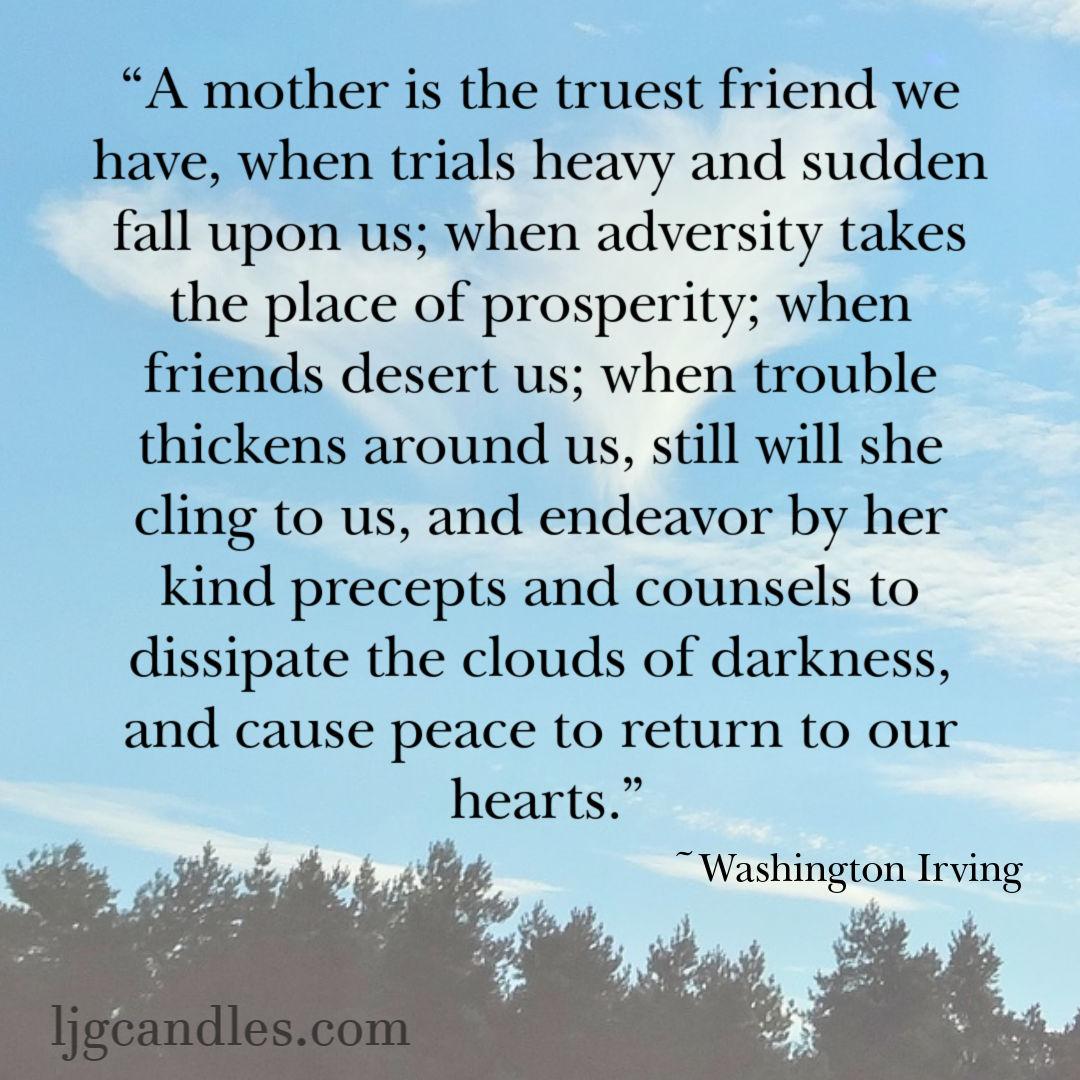 Washington Irving Mother.jpg