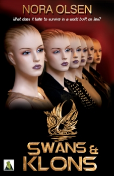 swans-klons-300-dpi1.jpg