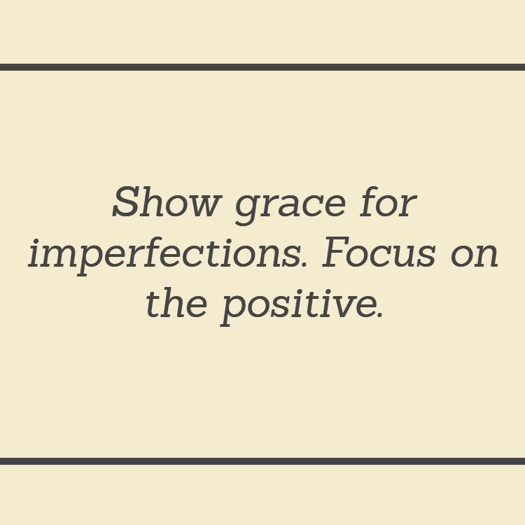 Quote for Folsom, Granite Bay and El Dorado Hills