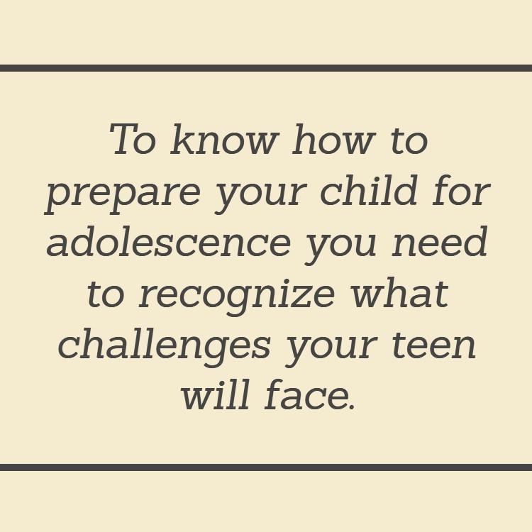 preparing teens 1.jpg
