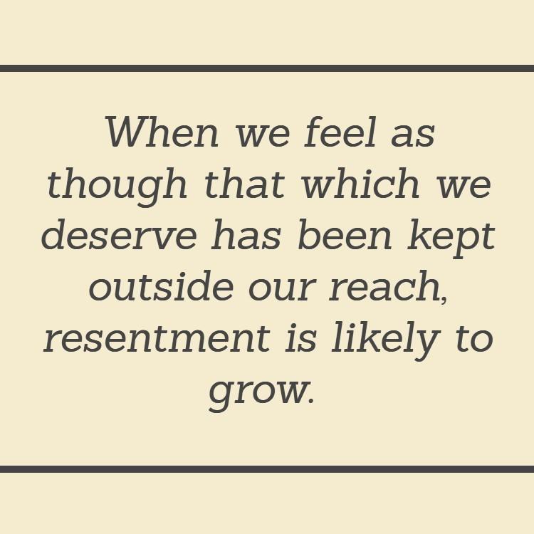 Folsom therapist quote