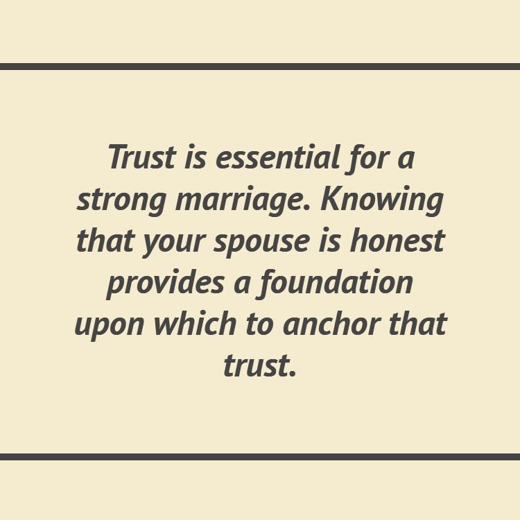 Relationship enhancement Folsom counselor