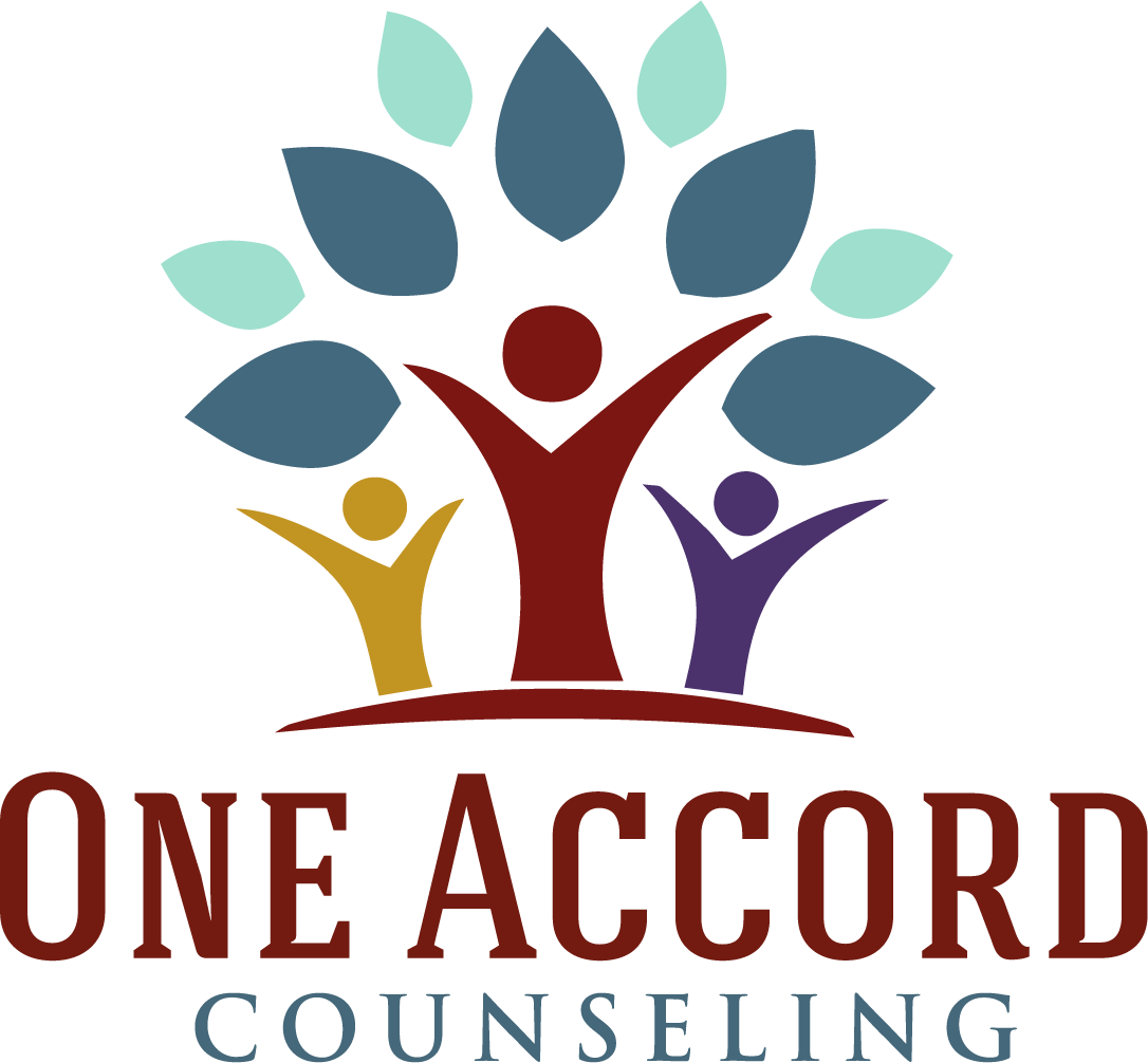 One Accord Counseling Logo_ColorVer_Ai Vector.png
