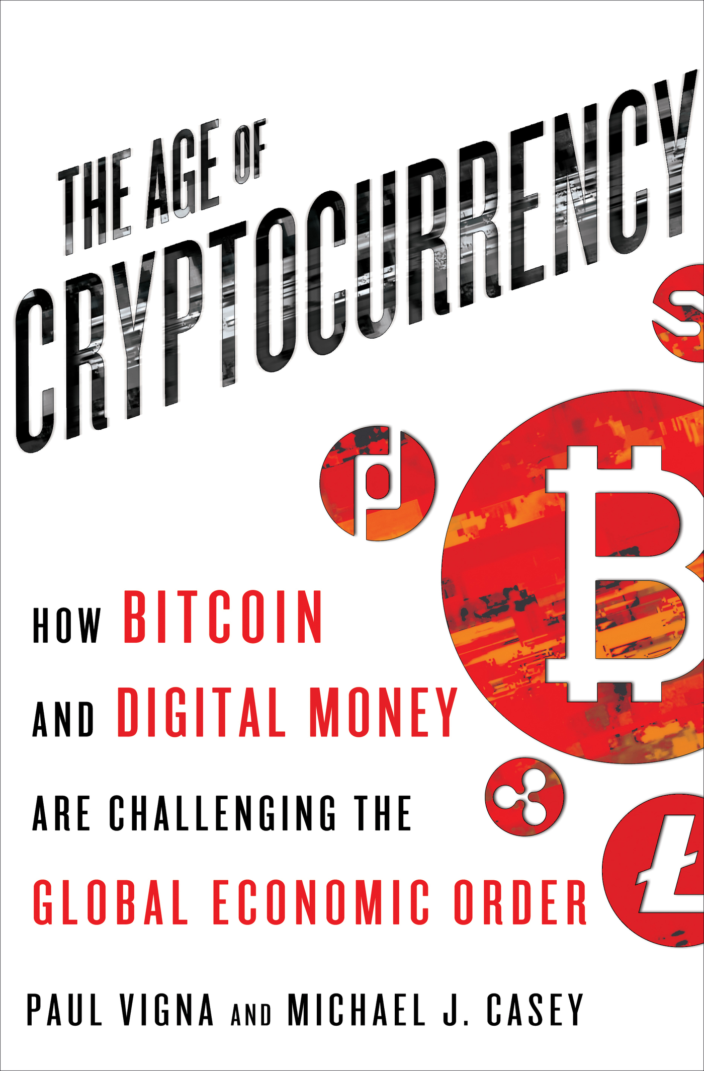 Cryptocurrency 9781250065636_FC.jpg