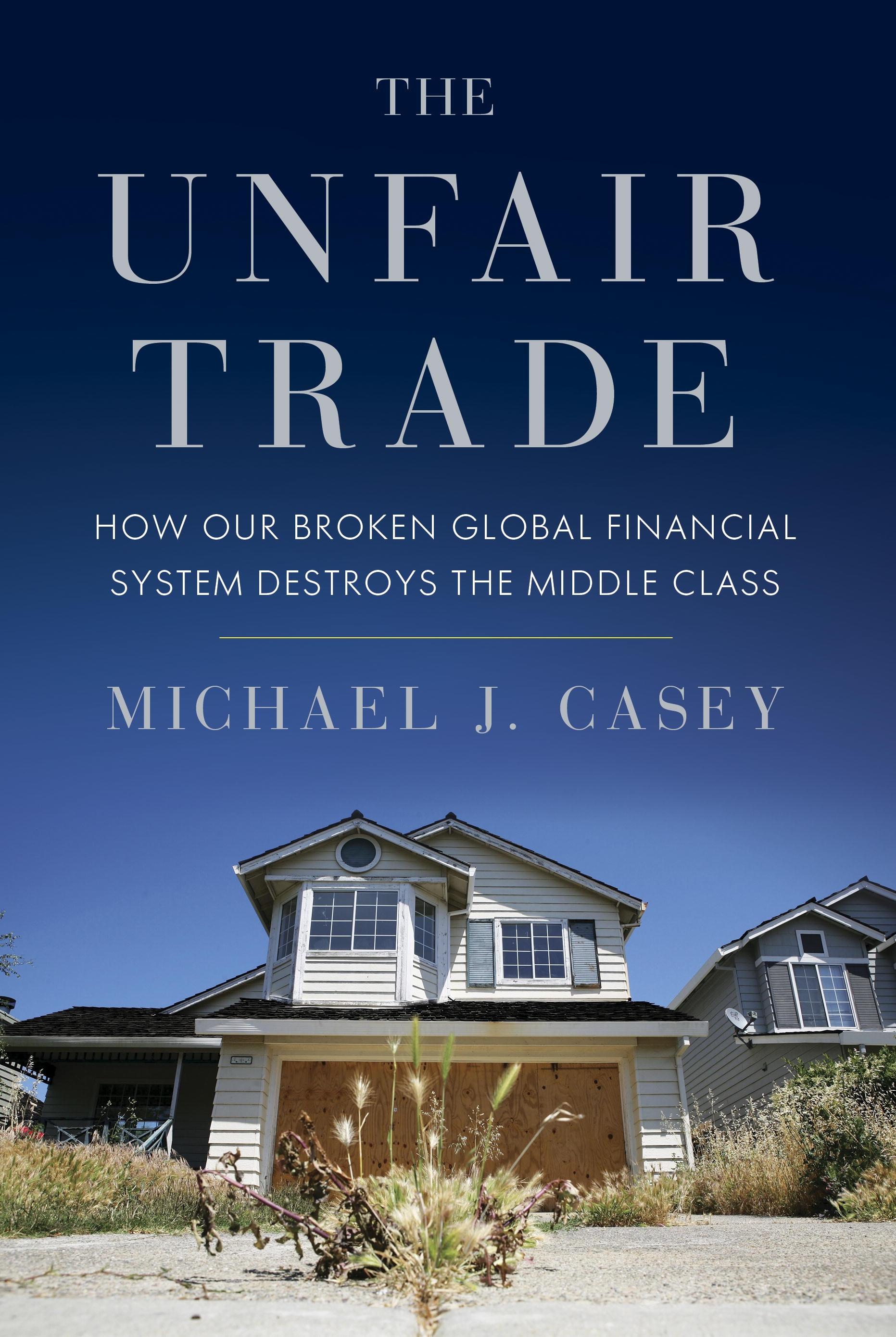 Cover Image-Unfair Trade (1).JPG