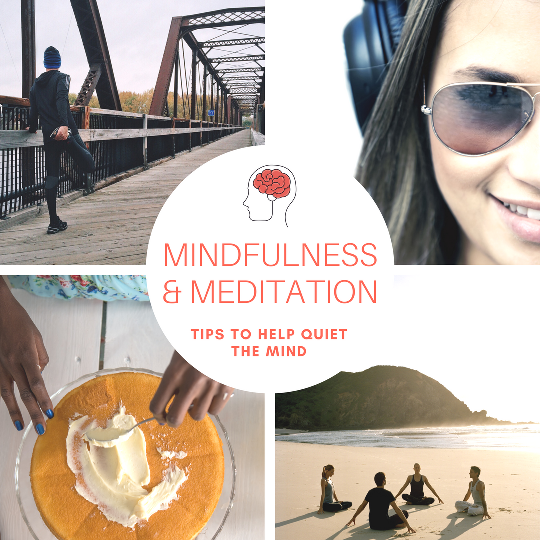 Mindfulness&Meditation.png