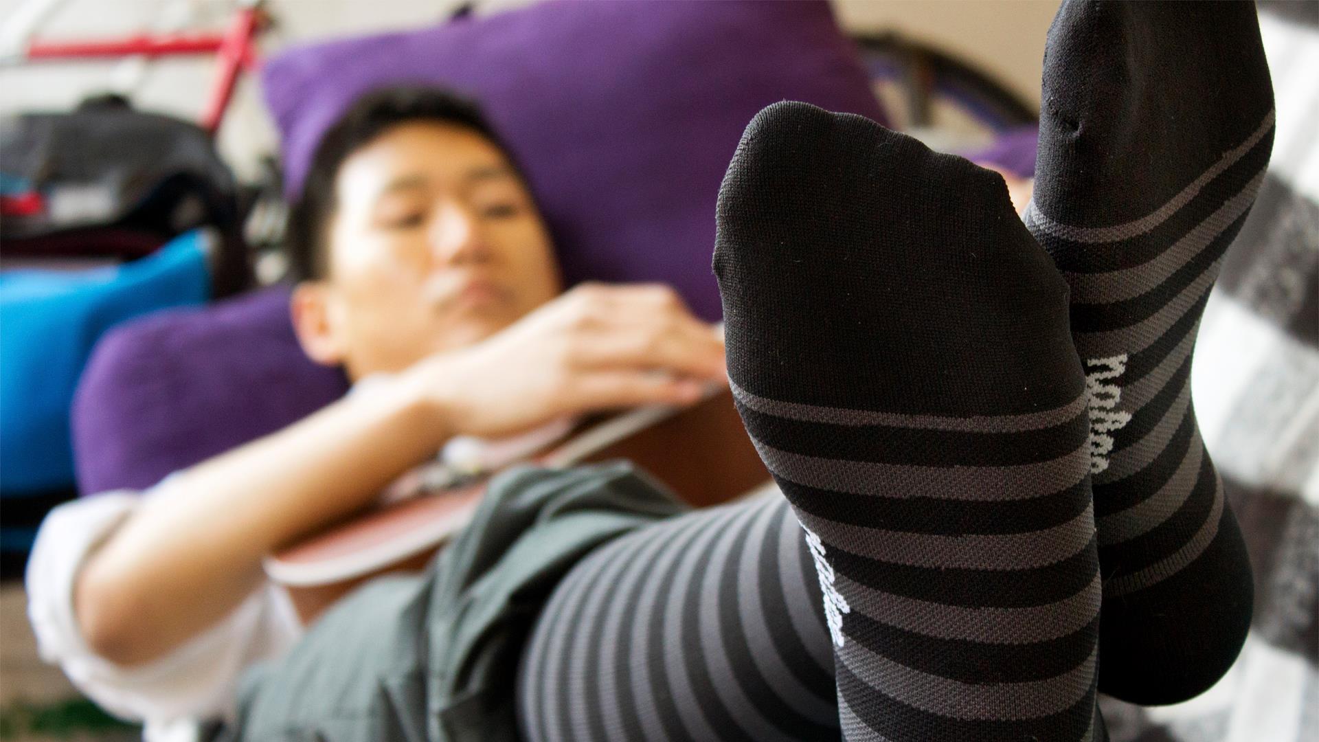 Brian Park Nabee Socks.jpg